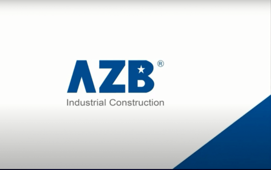SOME TYPICAL PROJECTS OF AZB JOINT STOCK COMPANY