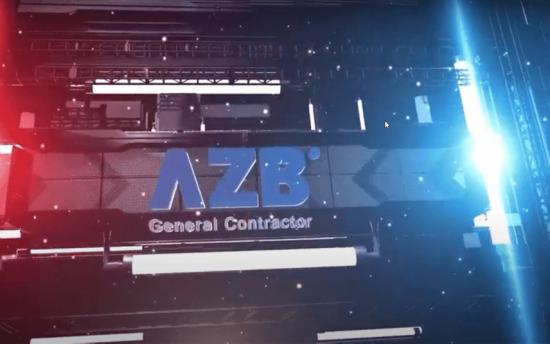 AZB JOINT STOCK COMPANY 2019